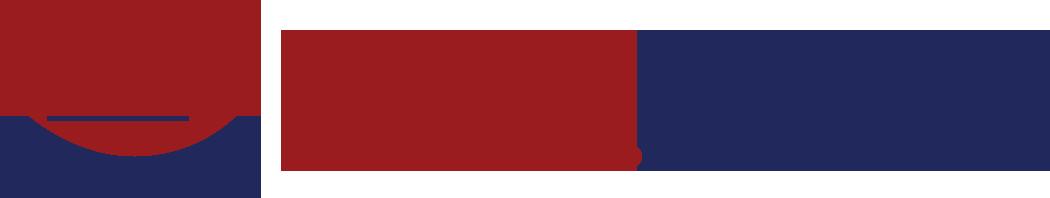 MyCDLApp_Logo